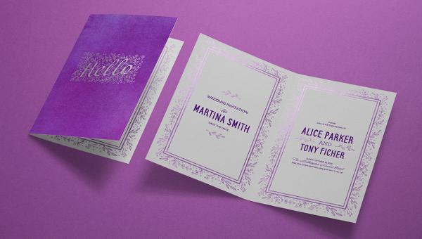 invitation card templates online  31 free  premium download