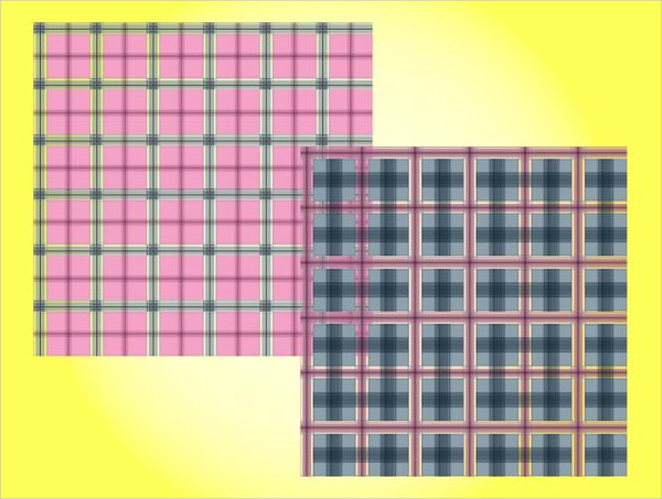 Free Download Clothing Patterns
