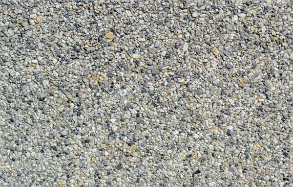 Sand Texture Floor
