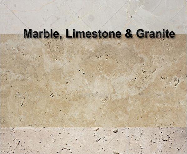 Marble Stones Texture