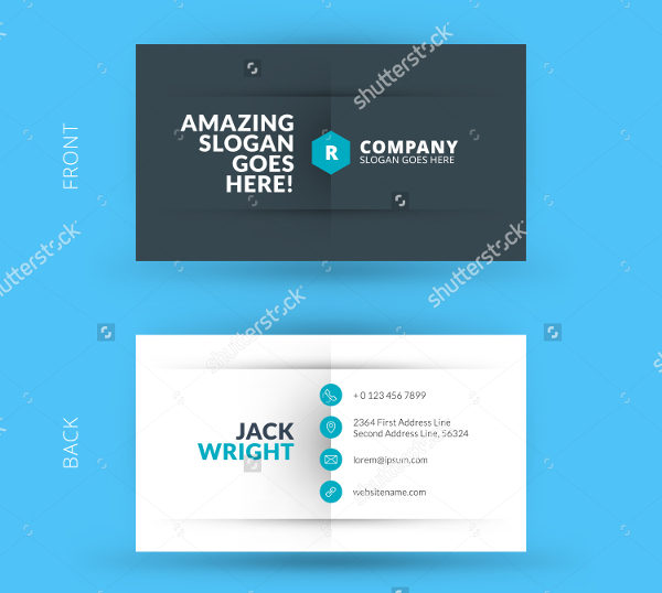 Business Cards Online