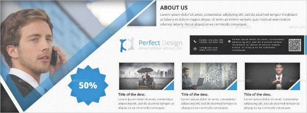 25 business facebook cover templates free premium download modern flat multiple facebook cover template accmission Gallery