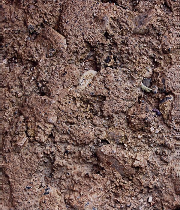 Best Stone Texture