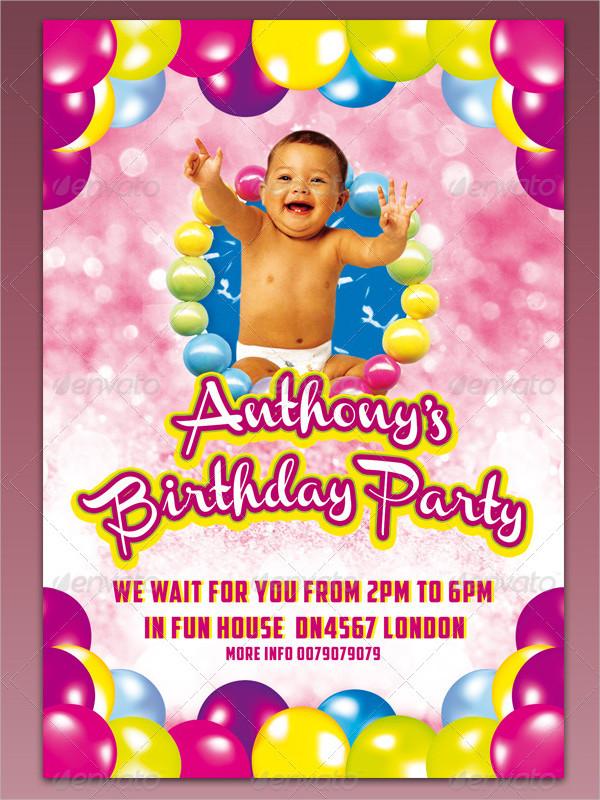 Printable Birthday Cards