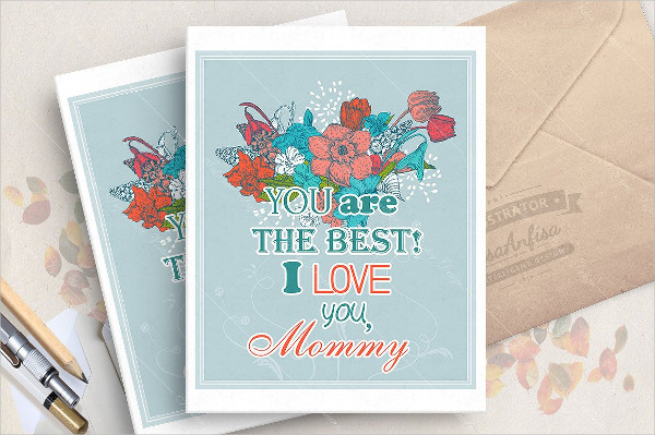 Best Mother's Day Greeting Cards Download