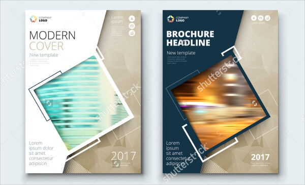 Catalog template 23 psd ai eps vector format download business catalog design template accmission Gallery