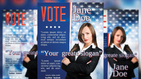 Campaign Designs