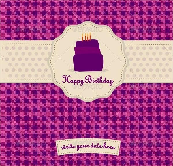 Online Birthday Cards