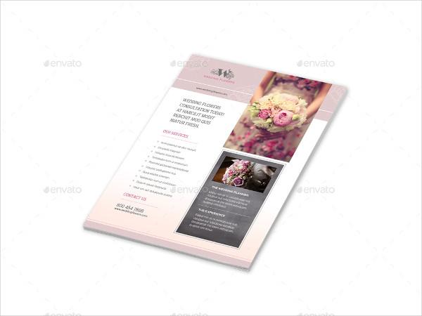 Clean & Modern Wedding Planner Print Bundle