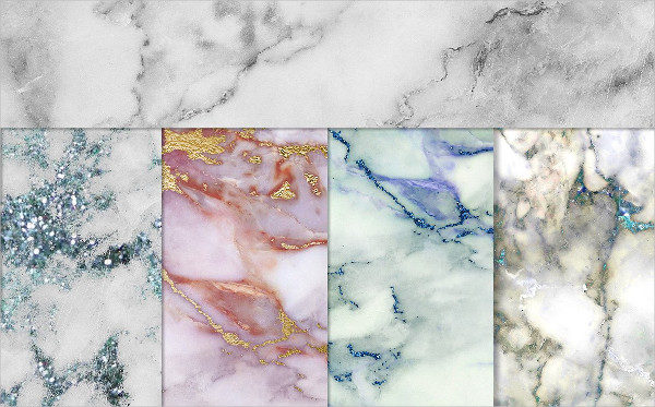Deluxe Marble Textures Download