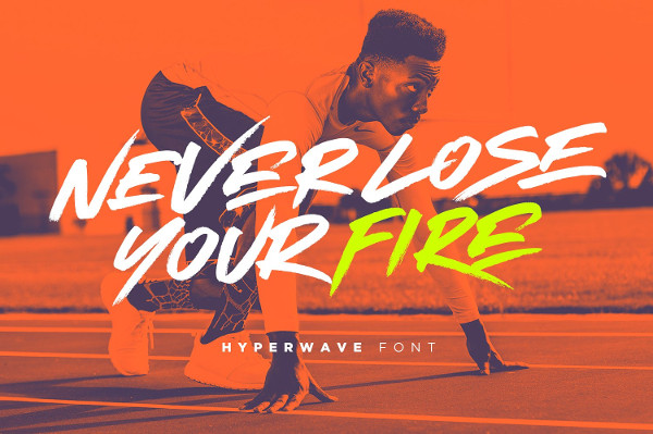Download Music Font
