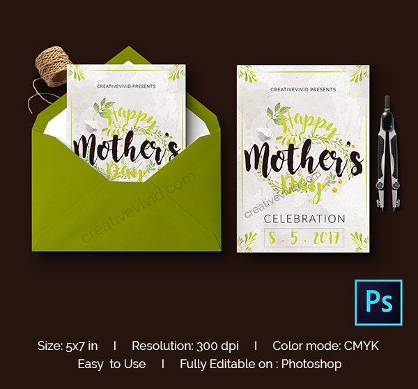 Best Mother's Day Greeting Cards Free