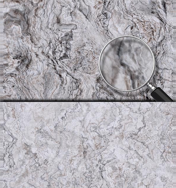 Professionally Designed Marble Textures Premium