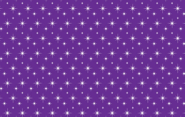 Star Photoshop And Illustrator Pattern Free Download