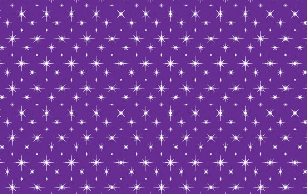 Star Photoshop And Illustrator Pattern Free