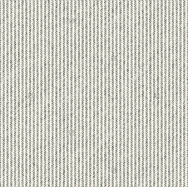 Striped Textured Seamless Pattern