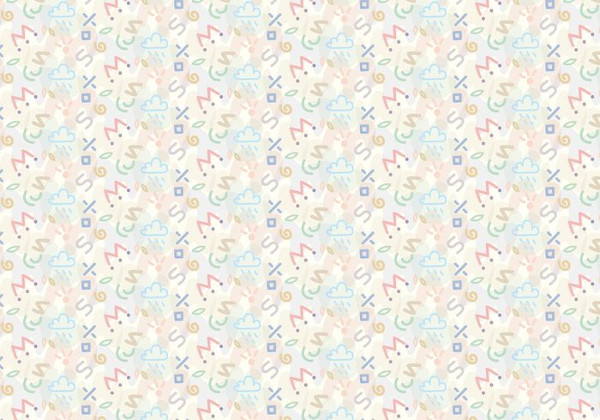 Transparency Abstract Pattern Free Download