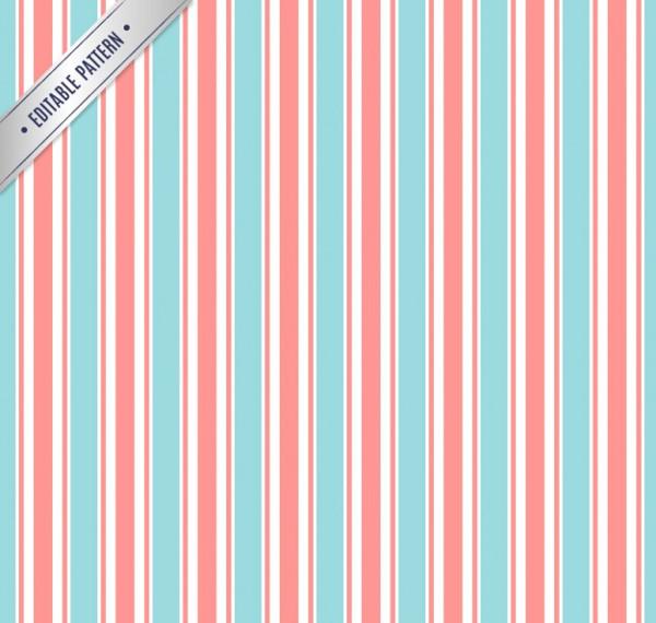 Vertical Stripe Pattern Free Download