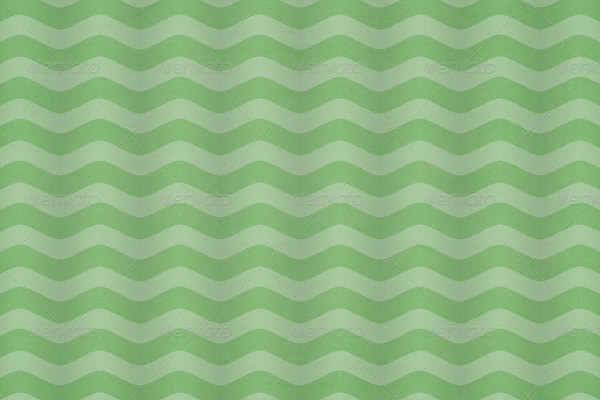12 Wave pattern Background