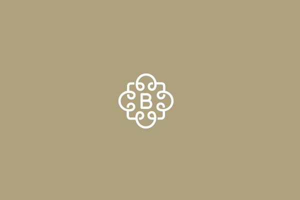 Beauty Cube Logo