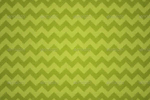 Chevron Pattern Backgrounds