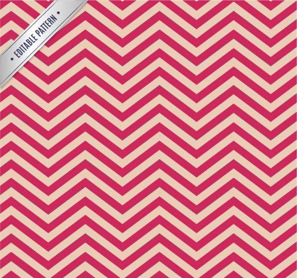 Chevron Pattern Template Free Download