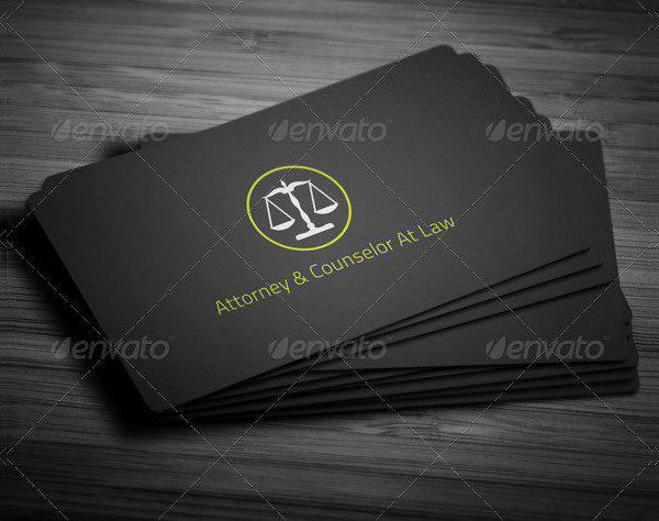 23 lawyer business card templates free premium download creative lawyer business card template cheaphphosting Gallery