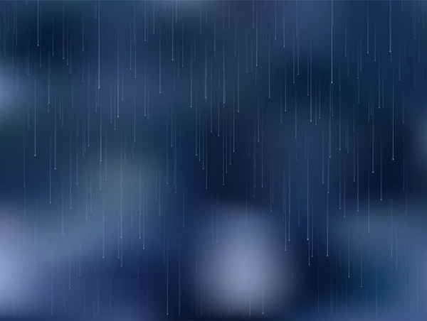 Free Rain Background Download