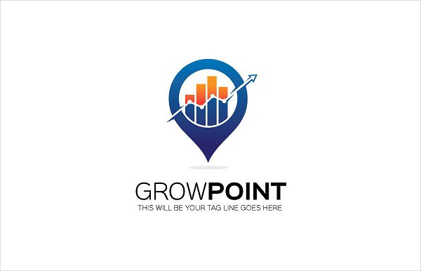 Grow Point Logo