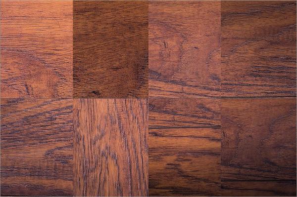 Hardwood Textures