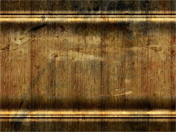 Print Sketchup Wood Textures