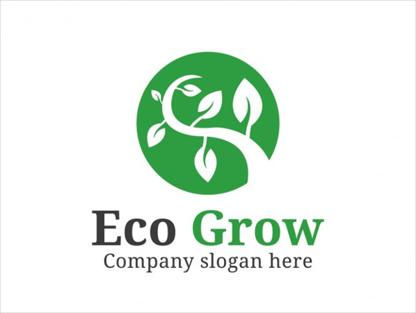 Logo of Nature Growth Free