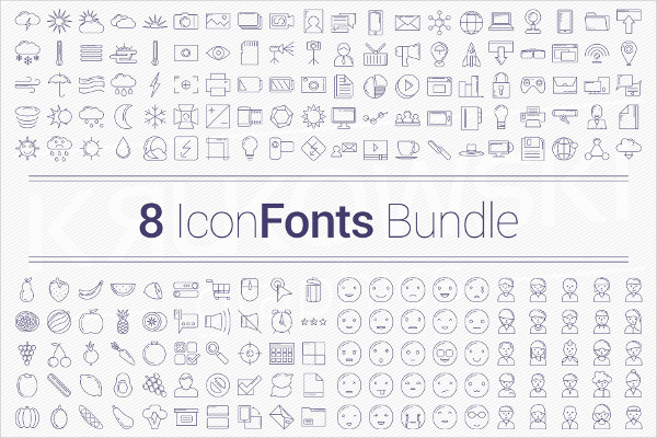 Material Icons Regular Font Download