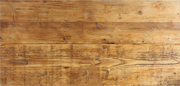 Digital Wood Wall Texture