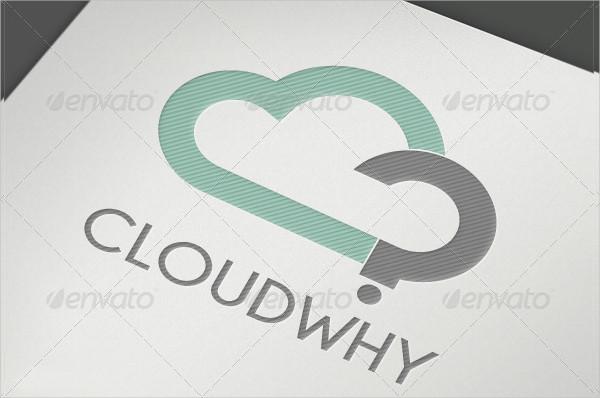 Logo of Nature Cloud