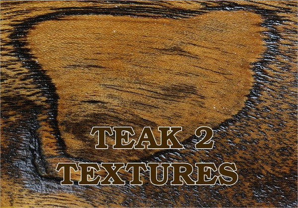 Large Teak Wood Texture Free Download