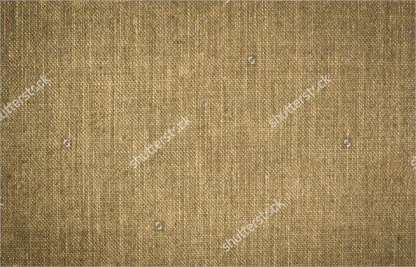 Canvas Rustic Texture