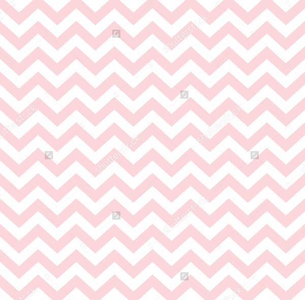 Zig Zag Chevron Grunge Pattern Background