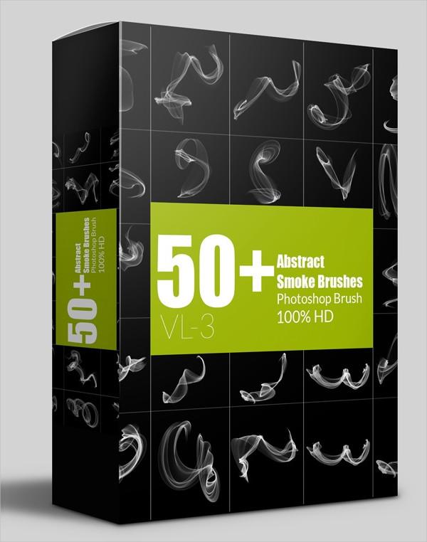 50 Modern Brushes