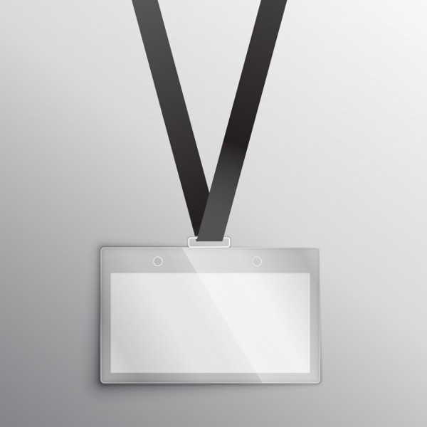 29 customizable id card templates free premium download
