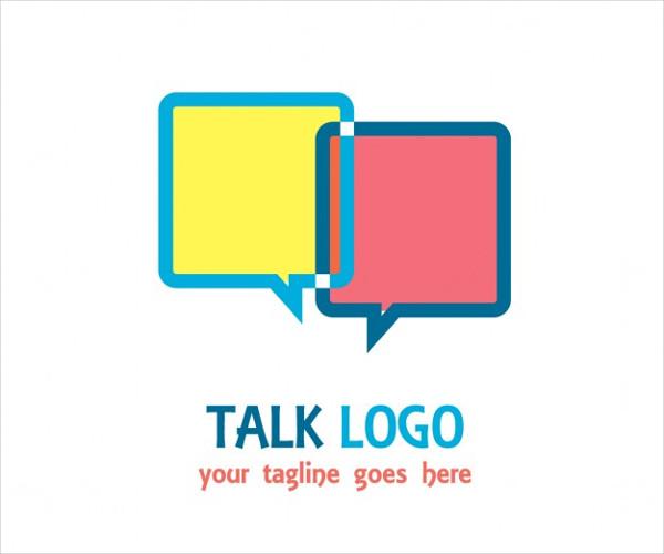 Branding Communication Logo Free Download