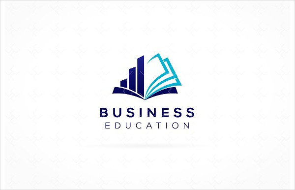Business Educatio Logo