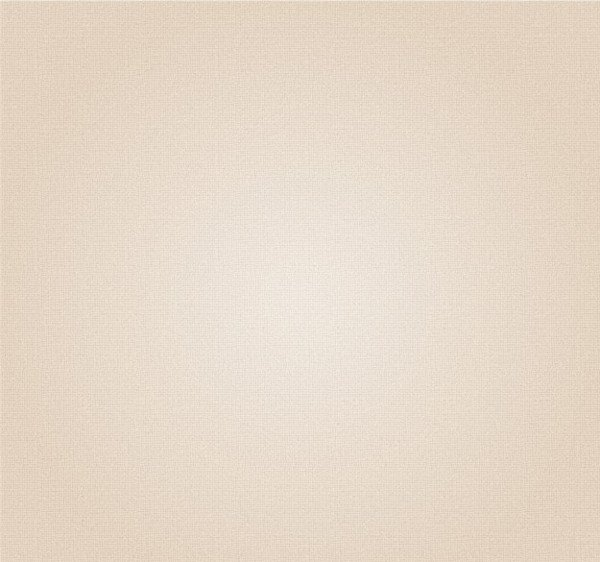 Canvas Texture Free Vector Download