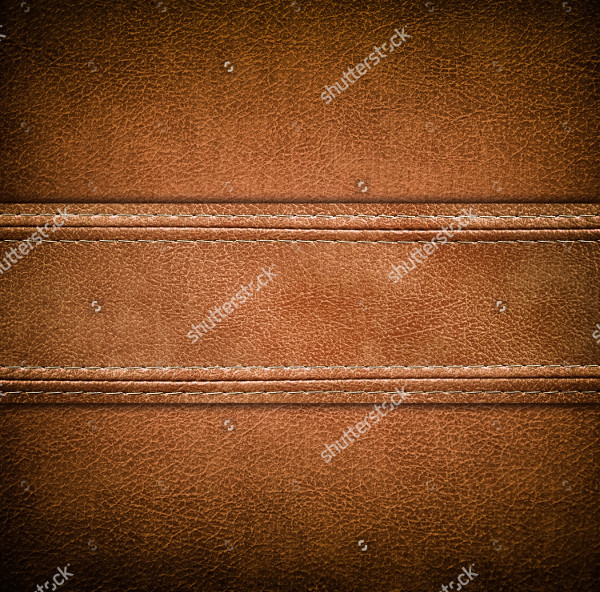 Leather Desktop Background