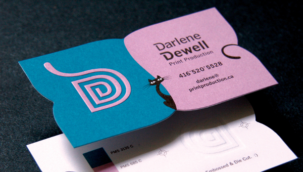 21 die cut business card templates free premium download the course of action of cutting a paper with an aim of giving it a precise shape by making use of a cutting die is known as a die cut die cut is colourmoves