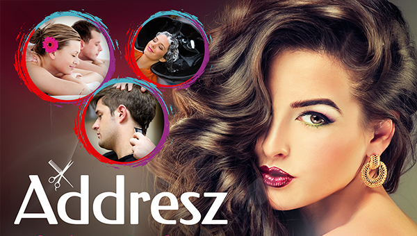 31 beauty salon flyer templates free premium download are you finding it difficult to spread the word about your beauty salon business if yes then you no more need to worry as we have got a perfect solution maxwellsz