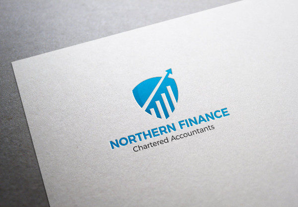 Northern Finance Logos