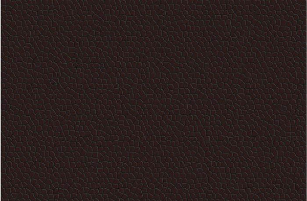 Free Dark Leather Background
