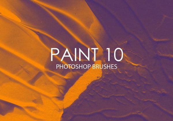 Free Paint Photoshop Download