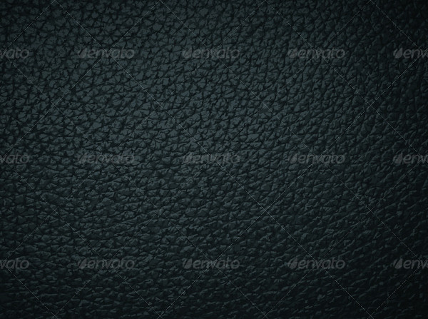 Genuine Leather Backgrounds